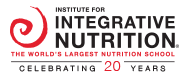 Institute of Integrative Nutriton
